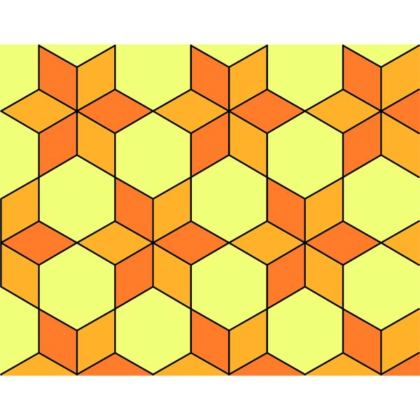 free english paper piecing hexagon templates - english paper piecing uk supplies templates charm packs
