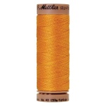 Mettler Cotton 40 quilting thread