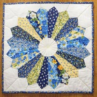 Free quilt patterns | Quilting projects free | Free quilt designs