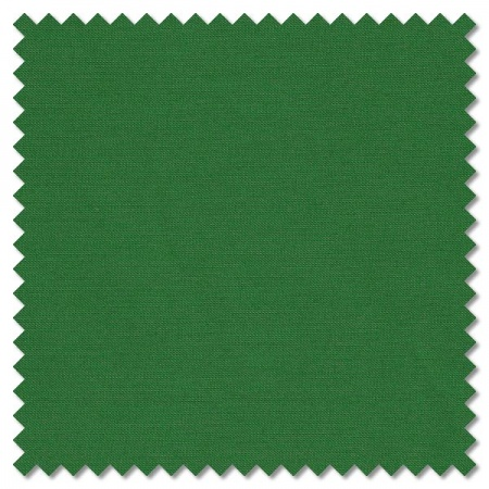 Solids - Foliage green (per 1/4 metre)