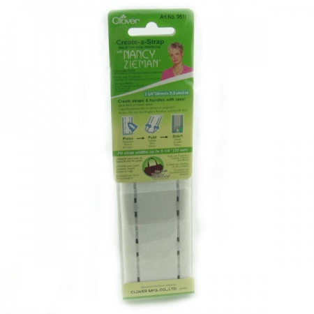 Clover Create-a-Strap - 30mm