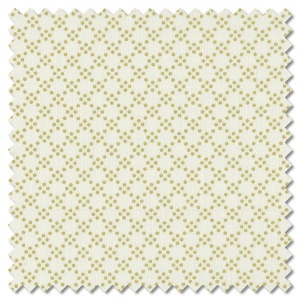 Dover - tonal dot willow (per 1/4 metre)
