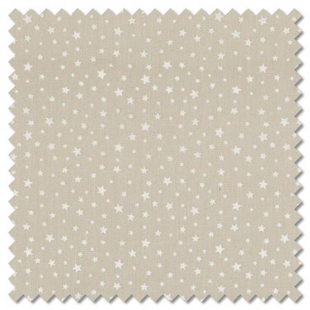 Essentials - oyster star (per 1/4 metre)