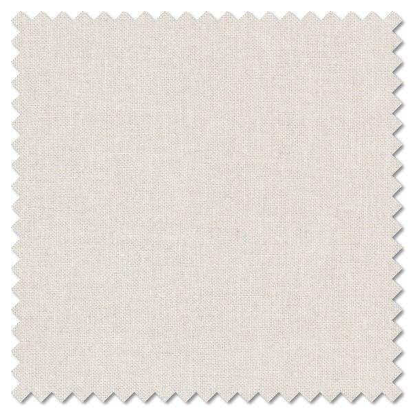 Cotton Fabric  Fat Quarter Makower Ecru Spectrum