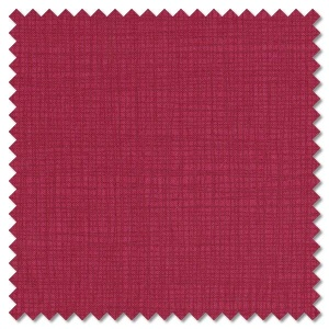 Linea Tonal - R6 true red (per 1/4 metre)