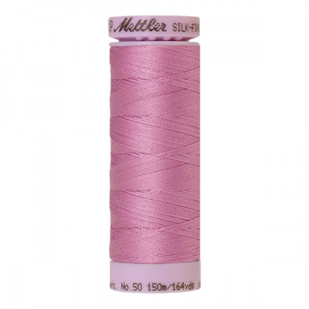 0052 - Cachet Mettler Silk-Finish Cotton 50 150m