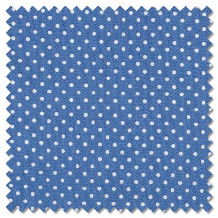 Spot On Basics - B68 marine (per 1/4 metre)