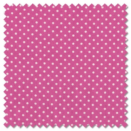 Spot On Basics - P65 candy pink (per 1/4 metre)