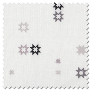 Stealth - north star cloud (per 1/4 metre)