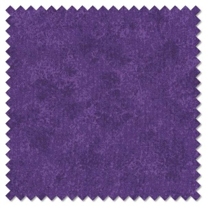 Spraytime - L07 grape (per 1/4 metre)