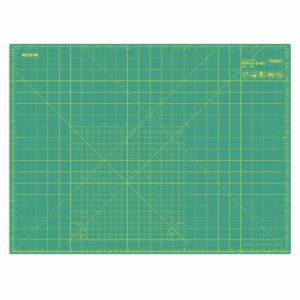 Olfa cutting mat 18'' x 24''