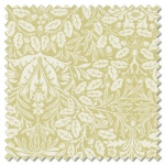 Dover - acorn damask willow (per 1/4 metre)