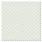 Dover - tonal dot sea glass (per 1/4 metre)