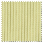 Dover - ticking stripe willow (per 1/4 metre)