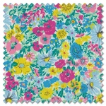 Flower Show Summer - Malvern meadow (per 1/4 metre)