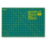 Olfa cutting mat 12'' x 18''