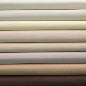 Solids browns & creams stash pack
