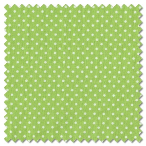 Spot On Basics - G65 apple (per 1/4 metre)