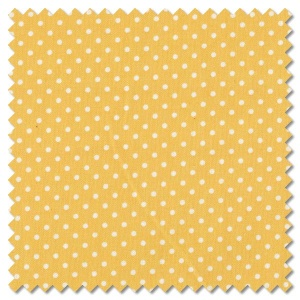 Spot On Basics - Y63 sunshine (per 1/4 metre)