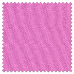 Solids - Candy floss (per 1/4 metre)