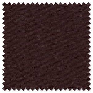 Solids - Chocolate (per 1/4 metre)
