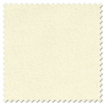 Solids - Cream (per 1/4 metre)