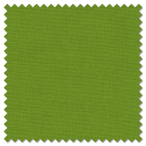 Solids - Grass green (per 1/4 metre)