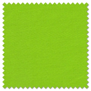 Solids - Lime (per 1/4 metre)