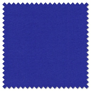 Solids - Nautical blue (per 1/4 metre)