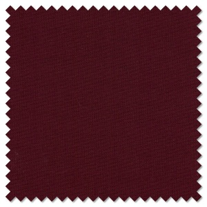 Solids - Port (per 1/4 metre)