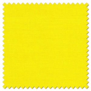 Solids - Yellow (per 1/4 metre)
