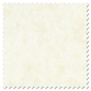 Spraytime - Q03 light cream (per 1/4 metre)