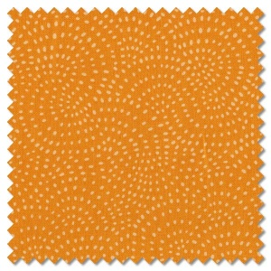 Twist - honey (per 1/4 metre)