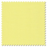 Solids - Lemon (per 1/4 metre)