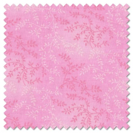 108'' Tonal Vineyard light pink (per 1/2 metre)